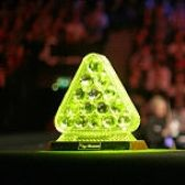 World Snooker – The Masters tickets