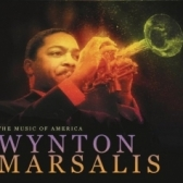 Wynton Marsalis: Spaces tickets