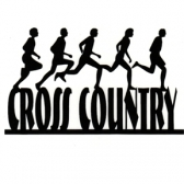 X Country tickets
