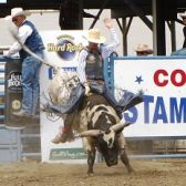 Xtreme Bull Riding tickets