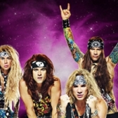 Yellow Snow Ball: Steel Panther tickets