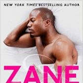 Zane's The Other Side Of The Pillow tickets
