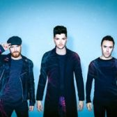 Zeltfestival Ruhr / The Script tickets