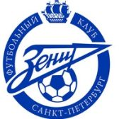 Zenit Saint Petersburg tickets