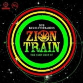 Zion Train tickets
