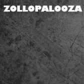 Zollopalooza tickets