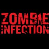 Zombie Infection - The Hospital tickets