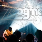 Zoogma tickets