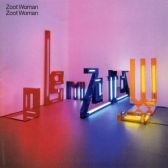 Zoot Woman tickets