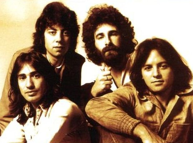 10cc - Did You Know?