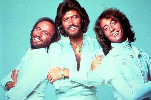 Bee Gees - Did You Know?