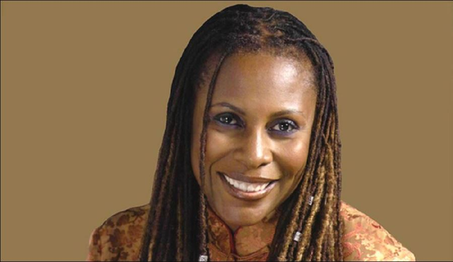 Brenda Russell - Did You Know?