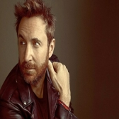 David Guetta - Did You Know?