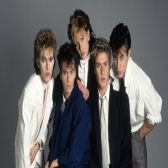 Duran Duran - Did You Know?