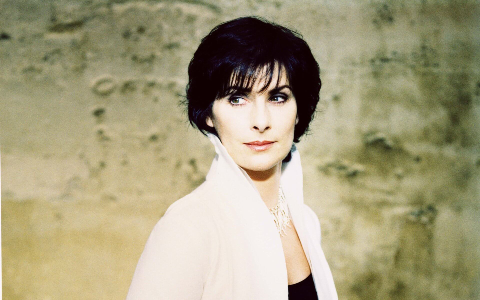 Enya - Did You Know?
