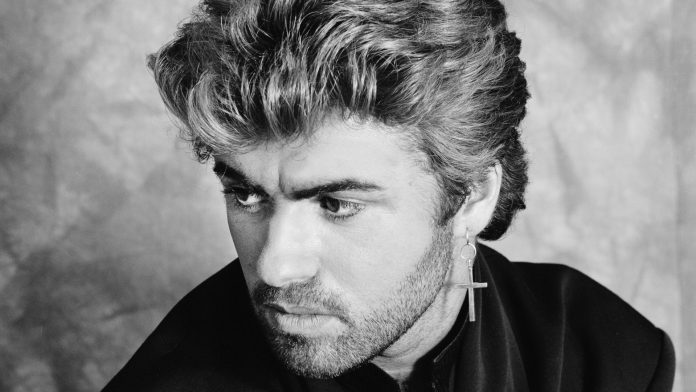 George Michael - Did You Know?