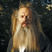 If You Want a Successful Album – Work with Rick Rubin