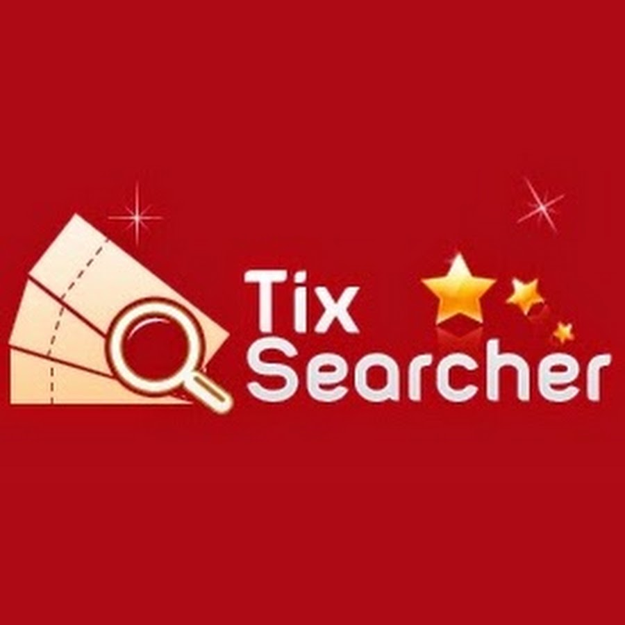 Introduction to TixSearcher.com