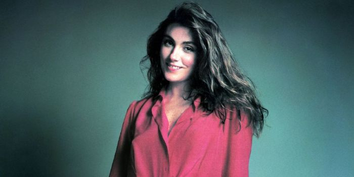 Laura Branigan - Did You Know?