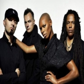 Skunk Anansie - Did You Know?
