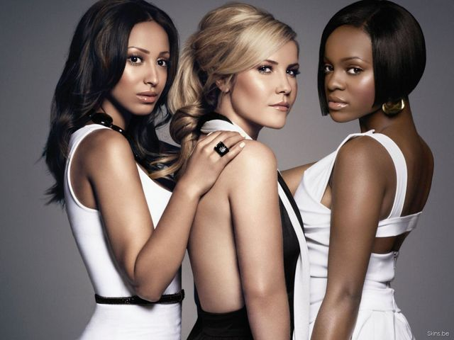 Sugababes - Did You Know?